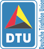 DTU - Deutsche Triathlon Union